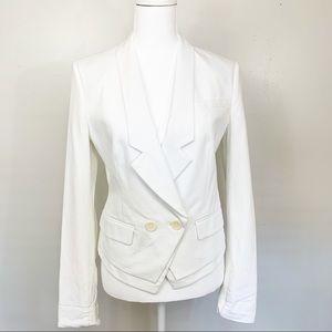 NWT BCBG Maxazria Abby Jacket size S
